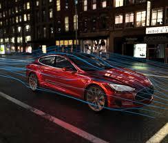 si e social citroen electric car design tricks that them go farther
