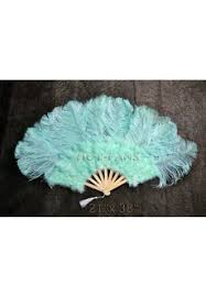 feather fans ostrich feathers for sale big feather fans
