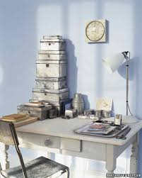 Martha Stewart Desk Organization by Organization Tricks 15 Steps To The Bedroom Of Your Dreams