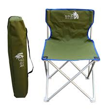 Retro Folding Lawn Chairs Aluminum Folding Lawn Chairs Militariart Com