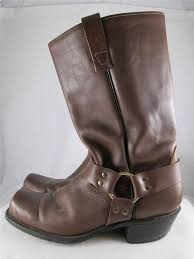 womens biker boots size 9 212 best vintage sole images on vintage sole and