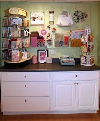 Craft Rooms Pinterest by Deana Boston Via Www Craftstorageideas Com Craft Storage