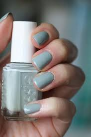 2333 best nails images on pinterest nail polishes enamels and