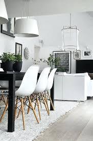 modern home decors modern home decor accessorie liwenyun me