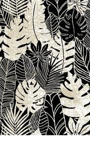 Black And White Designs Best 25 Black Pattern Ideas On Pinterest Marble Texture Black