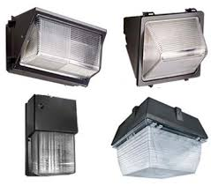 Led Outdoor Wall Pack Lighting Best Led Outdoor Flood Lights Wall Pack 91 For Solar Powered