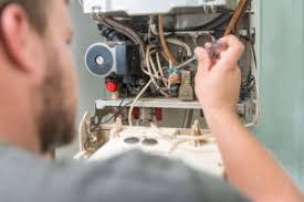 Air Comfort Services Heater Maintenance In Sarasota Florida Air Comfort Services Llc