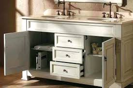 Bathroom Base Cabinets Fancy Bathroom Base Cabinets 84 About Remodel Innovative Cabinetry