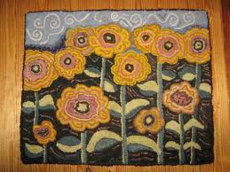 Sunflower Kitchen Rugs Washable by Luxury Sunflower Kitchen Rugs Khetkrong