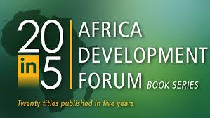 Seeking Monde Des Series Development Forum Series 20 In 5