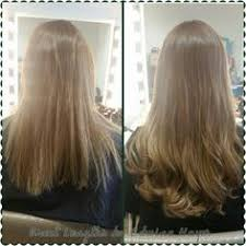 great lengths hair extensions ireland 30cm great lengths by edwina kilkenny edwinas great