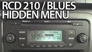 10 2 inch oem android 4 4 radio 2004 2011 ford focus mk2 manual