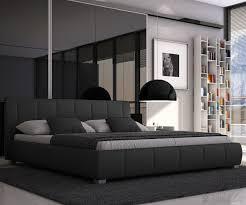 bed frame modena black guest bed b 1 black bed frame 2017