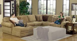 remarkable photograph of sofa couch cute best sofa material for