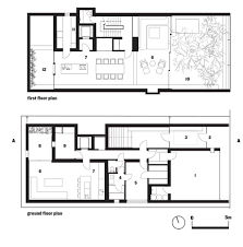 Philip Johnson Glass House Floor Plan by Hiroshi Nakamura U0026 Nap Optical Glass House Joshua U0027s Digital