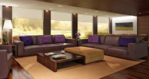 Italian Living Room Tables Living Room Stunning Living Room Table Sets Splendid Italian