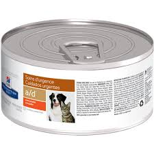 hill u0027s prescription diet a d canine feline canned