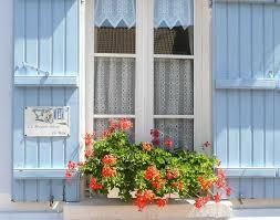 chambres d hotes le crotoy baie de somme chambre d hôtes de charme la maison bleue en baie à le crotoy