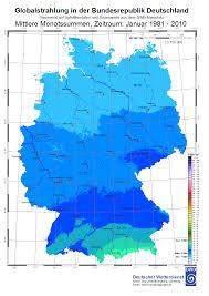 Pictures Of Maps Wetter Und Klima Deutscher Wetterdienst Our Services Maps Of