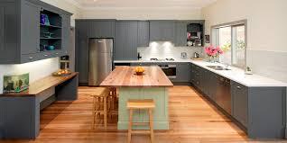 kitchen design sheffield kitchens by milestone sheffield kitchen company