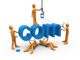 webmaster easy tasks to become a webmaster to build an internet home