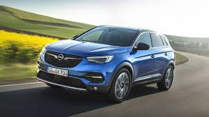 opel corsa utility opel reviews specs u0026 prices top speed