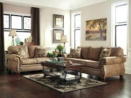 cream leather armchair sale elegant rustic leather sofa set design gradfly co