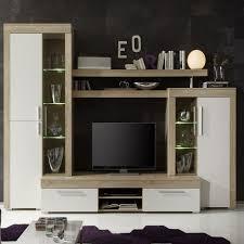 meuble tv bois clair u2013 mzaol com