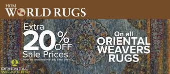 Persian Rugs Usa by Area Rugs New Persian Rugs Rug Cleaner On Rugs Usa Coupon Code