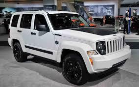 diesel jeep 2017 2017 jeep liberty renegade 4x4 sport diesel specs price release