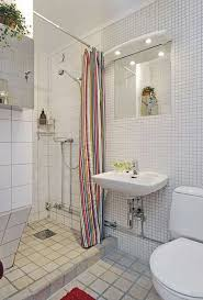 small apartment bathroom decorating ideas apartment bathroom decorating ideas thelakehouseva com