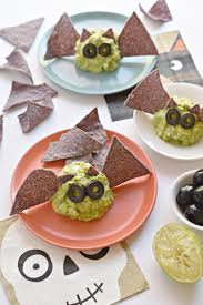 Eyeball Appetizers For Halloween by Creepy Eyeball Roll Ups Fork And Beans