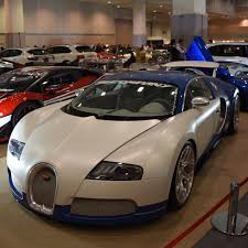 modified bugatti supercars of japan supercarofjapan twitter