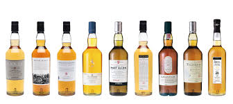 alcoholic drinks brands whisky philodex