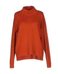 cheap duvetica coats cheap duvetica cashmere jumper rust women