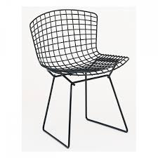 design chair timeless design classics genuine authorised editions aram
