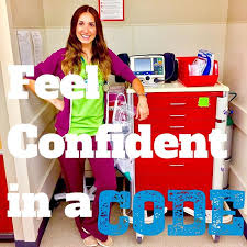 rn tips nursing student tips on how to feel confident in a