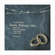 geschenk hochzeitstag 19 best hochzeitstag images on diy marriage and