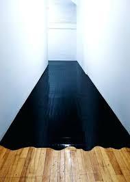 painting a floor painted floor ideas fabulous hardwood floor painting ideas hardwood