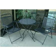 Wrought Iron Patio Chair Cushions Chairs Wrought Iron Chairs Outdoor Wrought Iron Outdoor