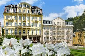 04 Bad Zwickau Kur U0026 Wellness In Tschechien Danubius Health Spa Resort Hvezda