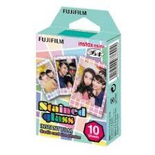 amazon black friday code fujifilm instax 300 amazon com fujifilm instax mini film shiny star camera u0026 photo