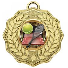 first for trophies emblem target medal medals to personalise