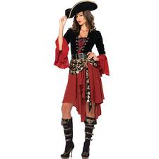 Womens Halloween Costumes Women Halloween Costumes Products Wanelo