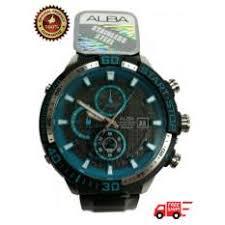 Jam Tangan Alba Digital alba watches price in malaysia best alba watches lazada