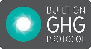 Calculate Your Carbon Footprint Worksheet Tools Built On Ghg Protocol Greenhouse Gas Protocol
