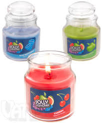 smells like home candles jolly rancher scented candles they smell just like the candy