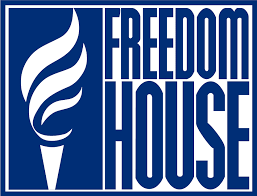 US – Freedom House