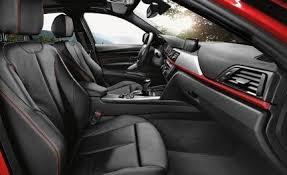 2012 bmw 335i 2012 bmw 3 series sedan photos and info ndash ndash car
