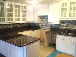 kitchen faucets reviews consumer reports consumer kitchen cabinets kitchen room cabinets kitchen cabinet